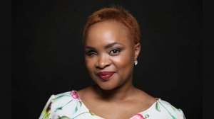 Unresolved intimate partner assault: Josina Machel loses an eye