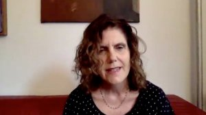 Undeniable: Memoir of a covert war – Philippa Garson