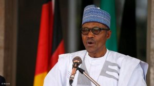Nigerian government recovers US$2bn in looted funds since 2015