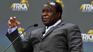 DA welcomes Mboweni's call for Covid provincial health contracts to be published