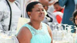 Speaker Nontembeko Boyce responds to the IFP open letter