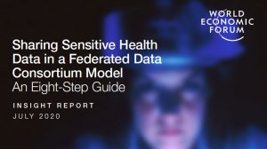 Sharing Sensitive Health Data in a Federated Data Consortium Model:  An Eight-Step Guide
