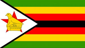 Zimbabwe again denies bail to journalist in protest case, government denies crisis