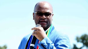 DA seeks detailed breakdown on beneficiaries of R150m Sports and Arts Relief Funds, as numbers don't add up