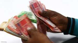 Outstanding UIF TERS Payment For Bus Passenger Sector Has Been Paid