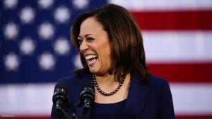 US Democrat Joe Biden picks Kamala Harris as running mate