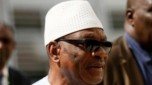 Mali protests resume as thousands call for president to resign