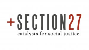 Socio-economic Rights And Austerity