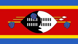 Eswatini launches post-Covid-19 economic recovery plan