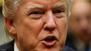 US will not pay remaining dues to WHO after Trump pulls out