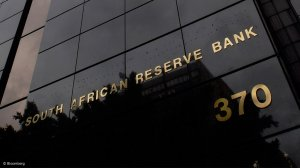 Investors see South Africa cutting rates again after GDP plunge