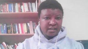 The Rise and Fall of the ANC Youth League – Rebone Tau