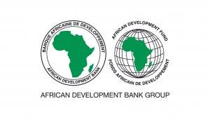 Economic brief - The Africa Infrastructure Development Index (AIDI) 2020 - July 2020