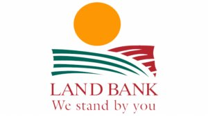 Land Bank receives R1.5bn from government, plans to pay creditors