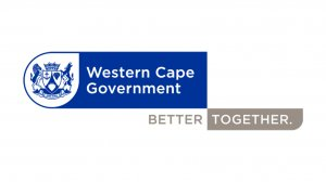 R27m relief fund launched for W Cape businesses