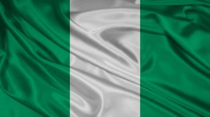 Nigeria's main unions suspend planned strike after government talks
