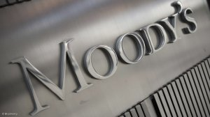 South Africa's post coronavirus economic recovery faces risks - Moody's