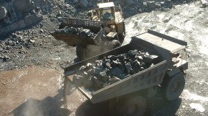 South Africa has 22 operating manganese mines – AmaranthCX 