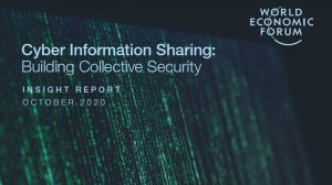 Cyber Information Sharing: Building Collective Security