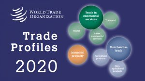 Trade Profiles 2020