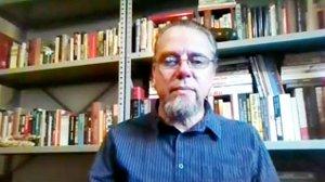 Death Flight: Apartheid's secret doctrine of disappearance – Michael Schmidt