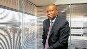 SA: Herman Mashaba, Address by ActionSA leader, regarding South Africa's economic recovery, virtually (13/10/20)