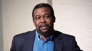 SA's extreme inequality could erupt – Joel Netshitenzhe