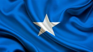 Dozens reported killed in clashes between Somali government, fighters
