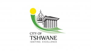 Maile's ANC administrators are abandoning the City of Tshwane