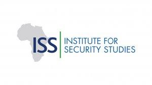Cybercrime in Nigeria demands public-private action