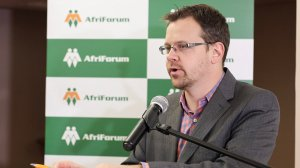 AfriForum persists with opposition to land expropriation without compensation
