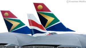 DA urges all South Africans to write to their bank urging them to stop funding SAA