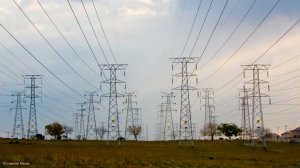 Massive grid investment needed to unlock IRP's 30GW-by-2030 vision