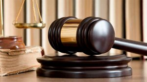 Former acting municipal manager appears in North West court over tenders