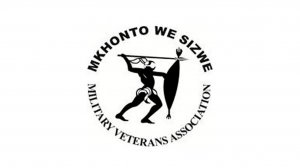 MKMVA in Eastern Cape call for verification of all military vets to eliminate bogus members
