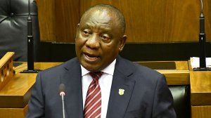 President Ramaphosa to chair second Mid-Year Coordination Meeting of the African Union