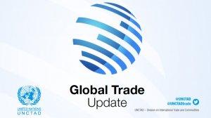 Global Trade Update (October 2020)
