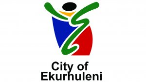 Ekurhuleni ready to exchange ideas during World Town Planning Day