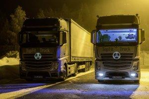 Fields Hill: DA calls for immediate ban on all trucks over three tons