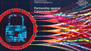 Partnership against Cybercrime