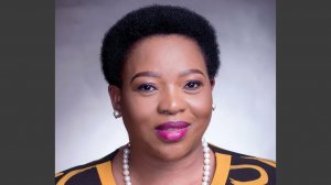 KZN: Nomusa Dube-Ncube, Address by the Leader of Government Business and out-going KZN MEC for EDTEA, during her visit to SAPPI on R6.5 billion  Expansion and Investment Program (17/11/20)