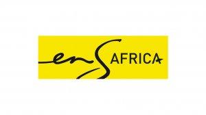 Africa tax in brief