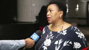KZN budget paints horrific picture for economy, points to bleak festive season