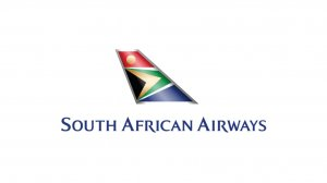 South Africa could sell shares in restructured national airline