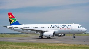 FS government surrenders R4.7 million to bail out SAA