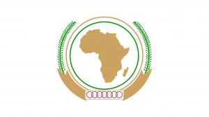 The Presidency on visit of the African Union Envoys to Ethiopia