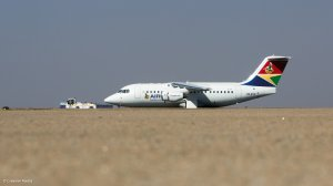 SA Supreme Court dismisses Airlink's claim against national carrier SAA