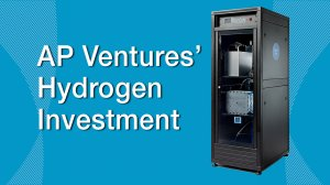 Hydrogen investment by PGMs-linked fund bodes well for South Africa