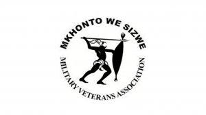 DA condemns ANC MKMVA's threat directed at the Zondo Commission