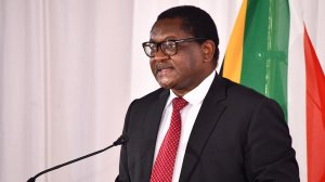 Three Social Development MECs in one year raises concerns about stability within the department